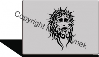 Jesus tribal